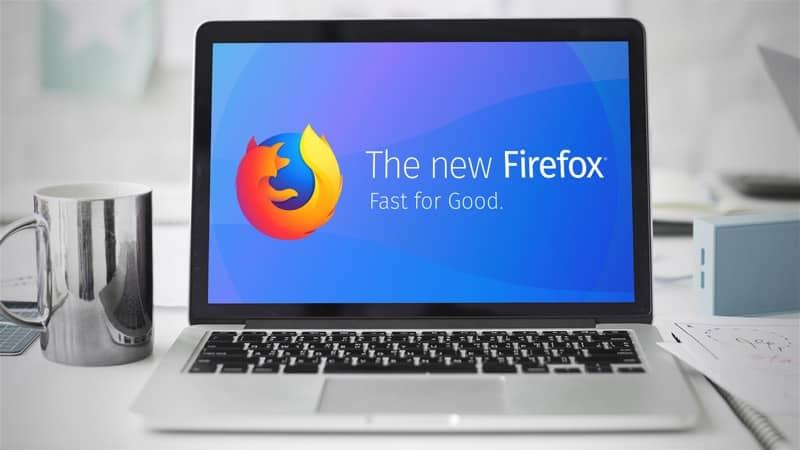 Dica: Como ativar as novas medidas de segurança que a Mozilla trouxe ao Firefox