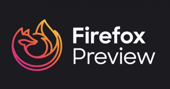Esqueça os browsers que tem no seu Android! Chegou o Firefox Fenix