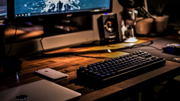 PC Gaming ou Consolas! O que devo escolher para jogar?