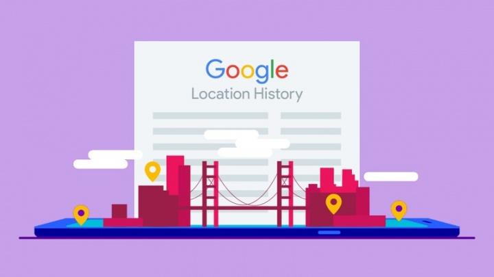 Google privacidade histórico apagar automática