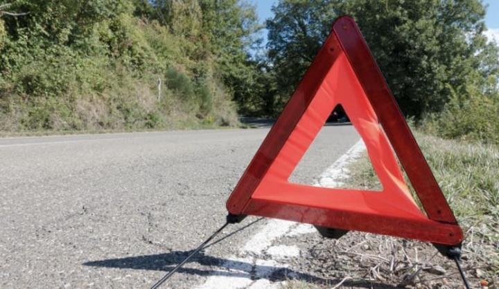 Será o fim do Triângulo de pré-sinalização? Conheça o Help Flash