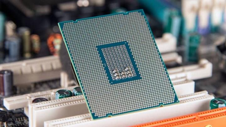 Intel i9-9900KS processador 5GHz Computex