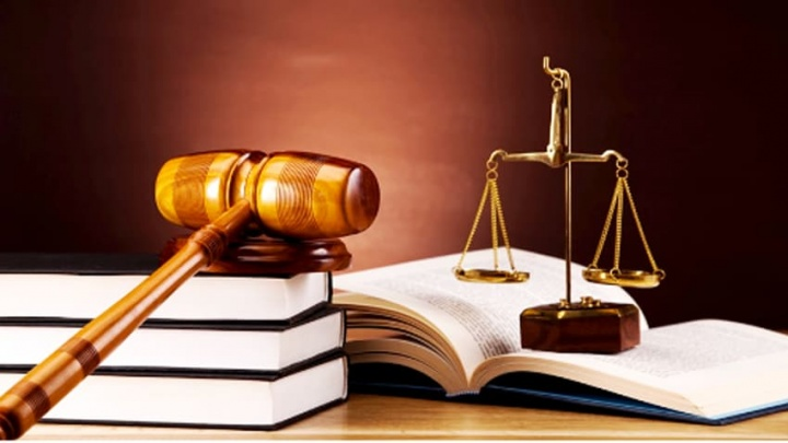 """Ministério da Justiça rejeita """"software"""" gratuito que acelera julgamentos"""