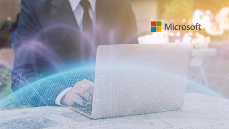 Linux Microsoft Windows Coreia troca