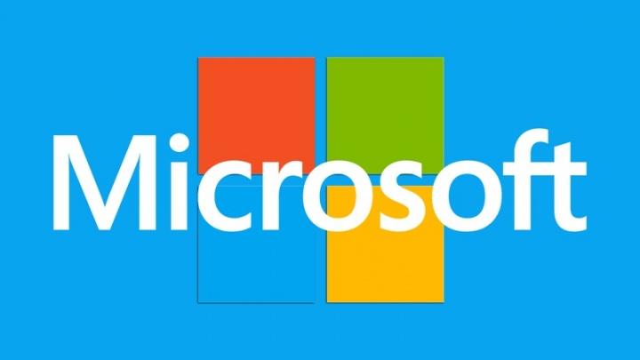 Microsoft malware ataque minerador Internet