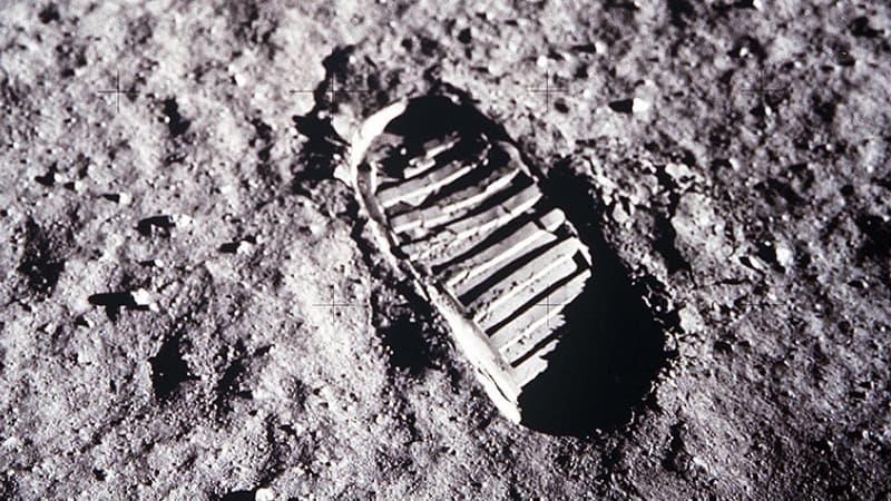 NASA Lua Artemis Marte astronautas