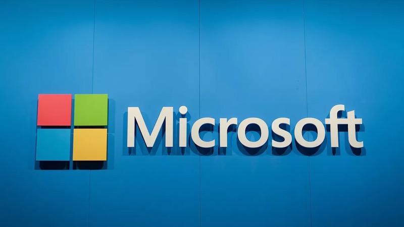 Microsoft Slack Amazon Web Services Google Docs
