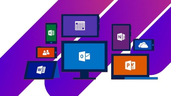 Office loja Windows 10 Microsoft instalar