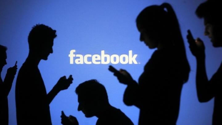 Facebook: Grupo fazia-se passar por mulheres para atacar homens