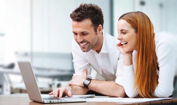 E-book gratuito ajuda pequenos empreendedores a divulgarem os seus negócios
