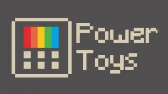 Foobar2000 1 1 12a - Um player leve e funcional - Pplware