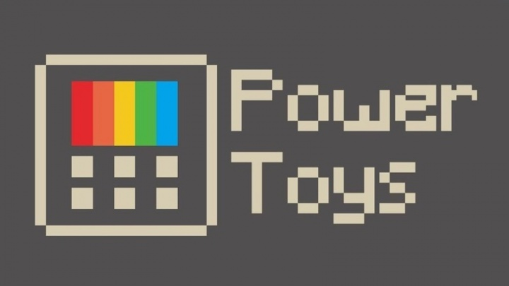 PowerToys Windows 10 open source Microsoft ferramentas
