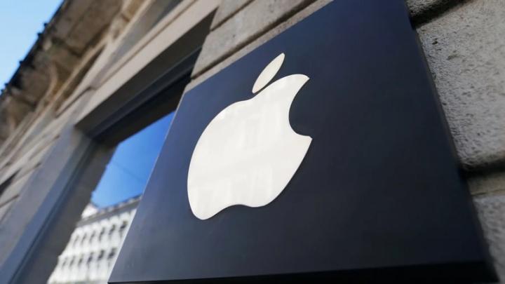 Qualcomm Apple acordo dólares milhões