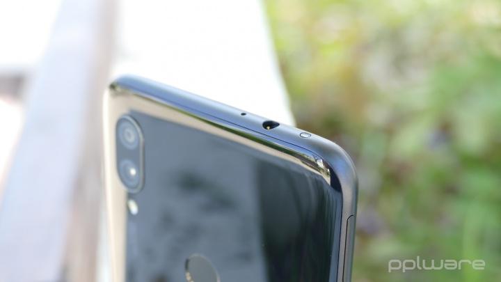 Xiaomi Redmi smartphone Android Q Google