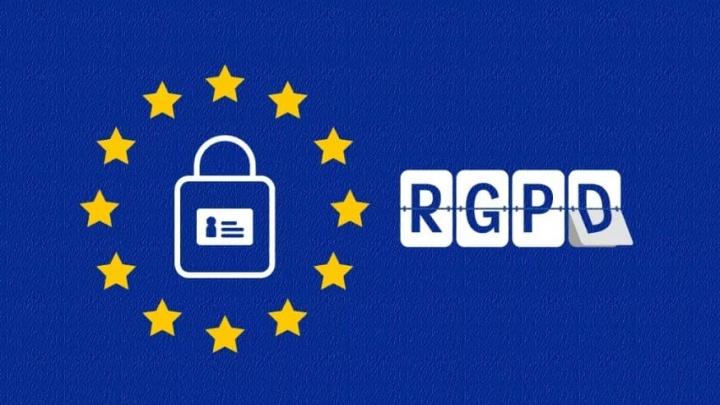 Portugal: 1 977 freguesias precisam de um Encarregado de Proteção de Dados
