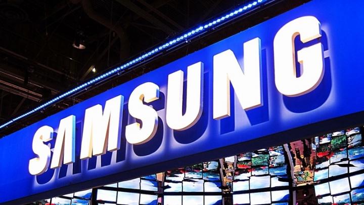 Samsung funcionários código fonte dados