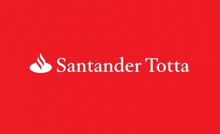 Banco Santander Totta vai começar a cobrar pelas transferências MB WAY