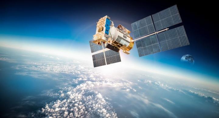 ANACOM vai fiscalizar temporariamente as atividades espaciais