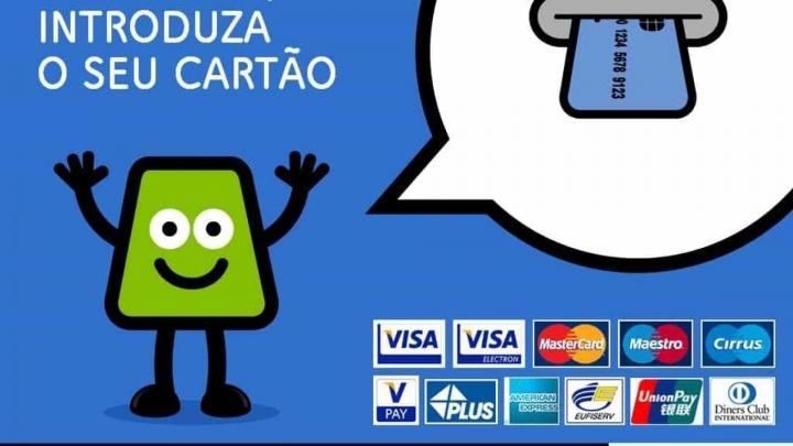 SIBS Analytics: Saiba afinal quanto gastam os portugueses e em quê...