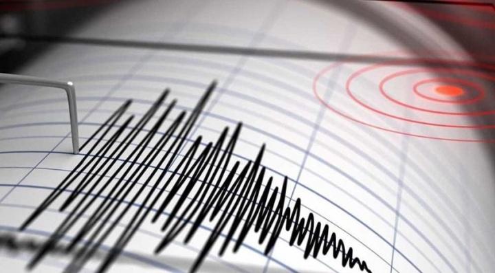 Foi descoberta a fonte de sismos violentos ao largo da costa portuguesa