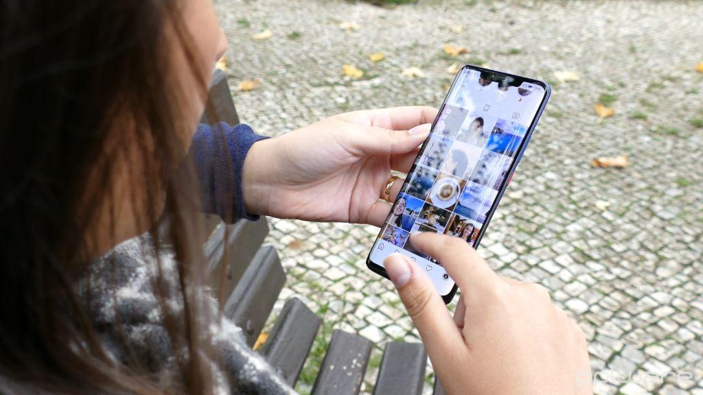 9e1f0ce63 Os acessórios que precisa para o seu smartphone
