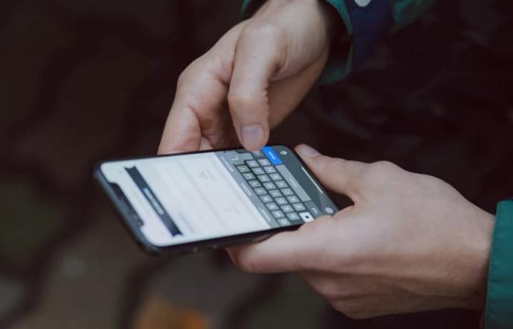 Secretas têm acesso aos metadados das telecomunicações dos portugueses