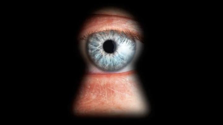 Alerta: Se tem uma câmara Web D-Link pode estar a ser espiado