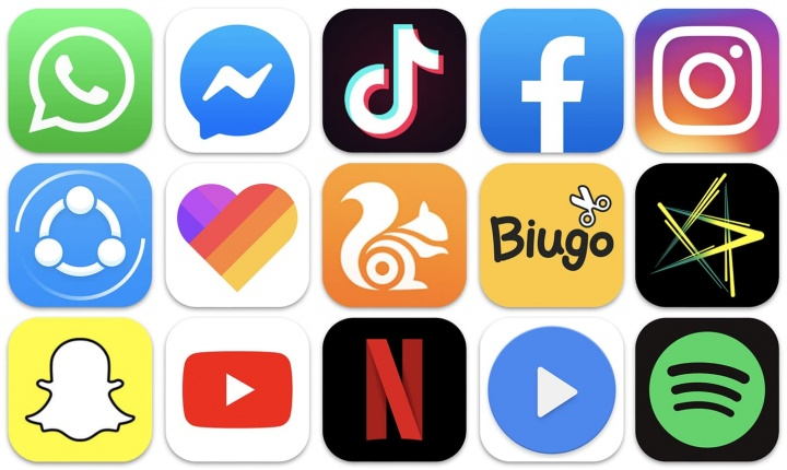 São estas as 20 apps que deve ter no seu iPhone ou Android