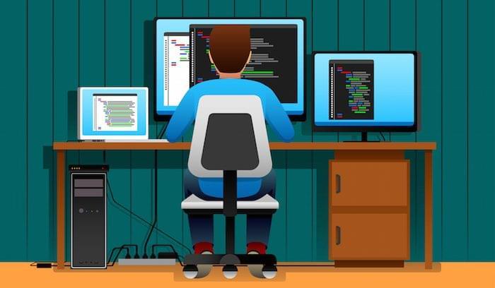 Criação de uma máquina virtual com VMware Workstation Player