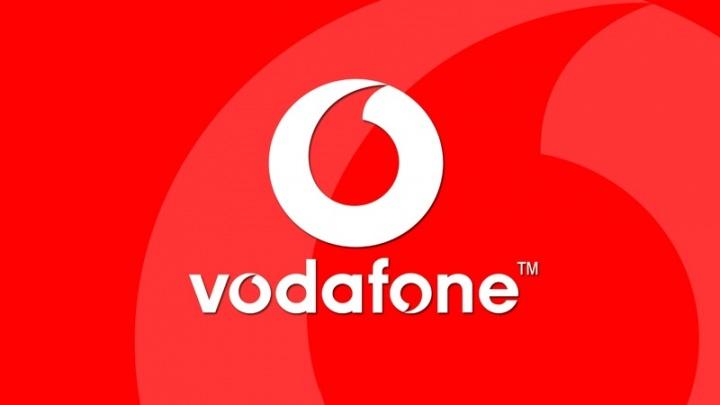 Vodafone quer chegar às 5,3 milhões de casas com fibra ótica