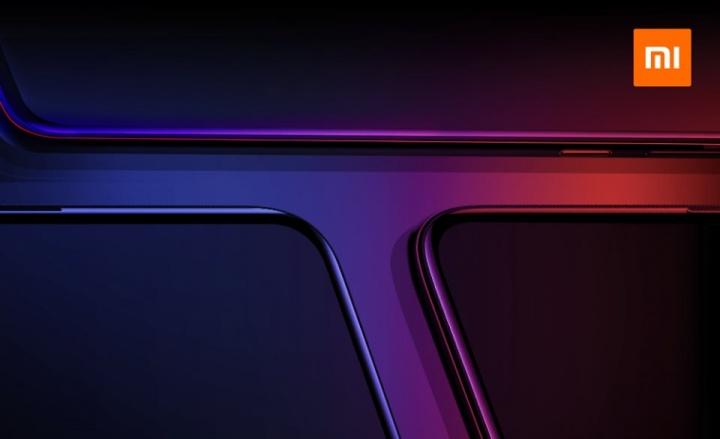 Xiaomi Mi 9T, It's T time - uma nova era de smartphones Xiaomi