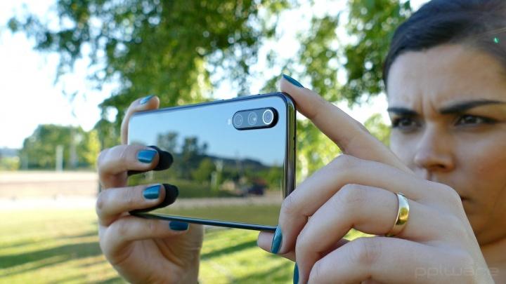 Análise: Xiaomi Mi 9 SE, será que este smartphone Android vale a pena?