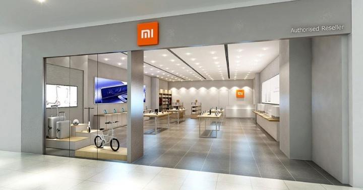 Mi Store: a primeira loja oficial Xiaomi em Portugal abre no Porto a 1 de junho