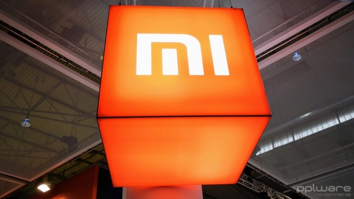 Xiaomi Mi Store Portugal loja junho
