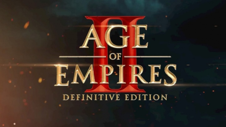 Age of Empires II Definitive Edition jogos E3 2019 Microsoft