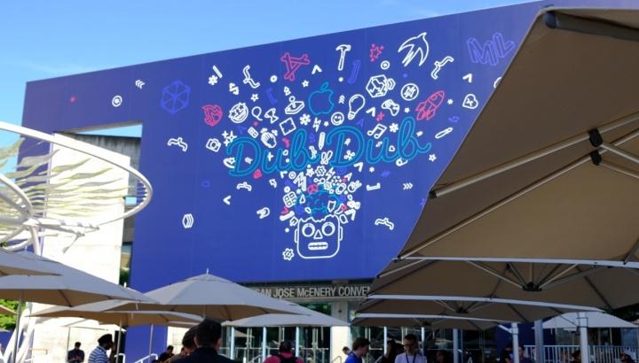 WWDC19: Acompanhe em direto o evento da Apple e conheça o iOS 13