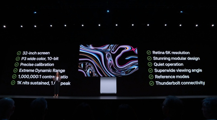 Apple WWDC macOS iOS iPadOS