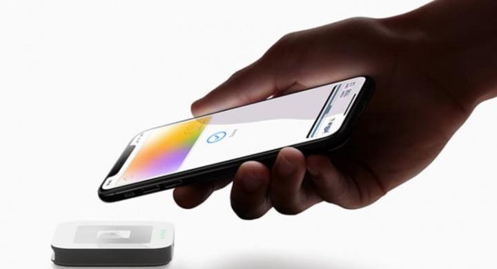 Apple Pay e MOEY! chegam a Portugal já no próximo dia 26 de junho