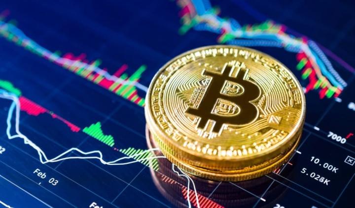 Bitcoin já ultrapassou os 9 mil dólares! Moeda digital está imparável