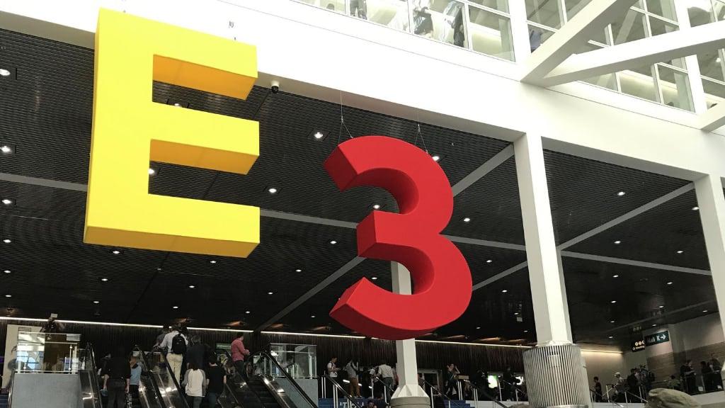 E3 2019 jogos Sony PlayStation Microsoft Nintendo