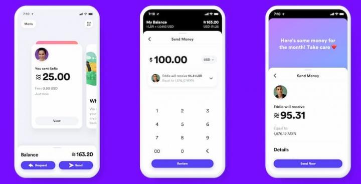 Confirmado! Facebook vai lançar moeda digital Libra
