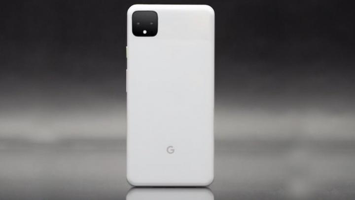 Futuro Google Pixel 4 surge em vídeo e revela pormenores de design