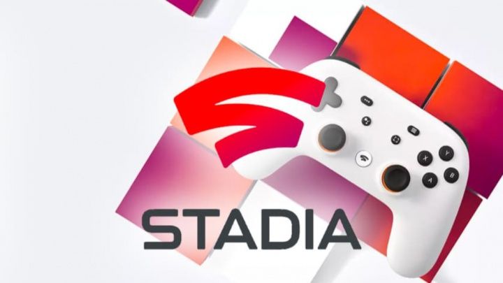 PlayStation Plus Google Stadia Pro jogos Netflix