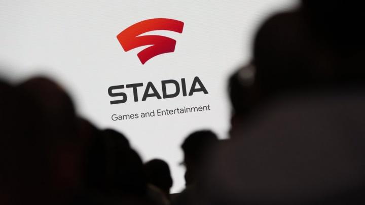 Google Stadia chega em novembro por 9,99 euros por mês a 14 países!