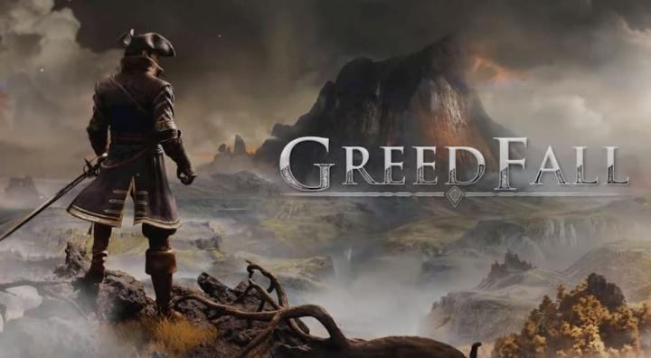 Interessados em Greedfall? Vejam 14 minutos de jogabilidade (Xbox One, PS4 e PC)