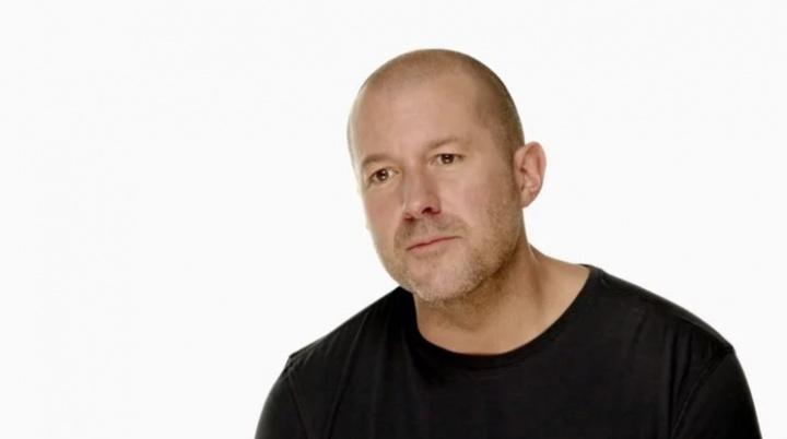 E agora Apple? Jony Ive vai abandonar a gigante Apple