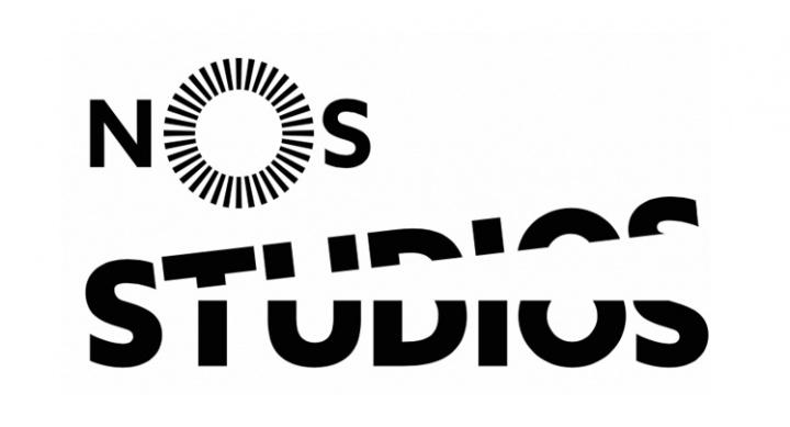 NOS lançou um estilo de Netflix! Conheça o NOS Studios