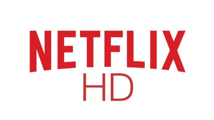 HDR Netflix smartphones Huawei OnePlus 7