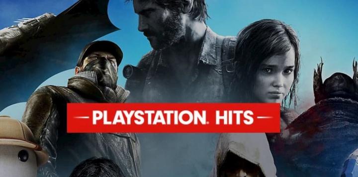 Playstation Hits recebe 3 grandes jogos em julho, na PS4