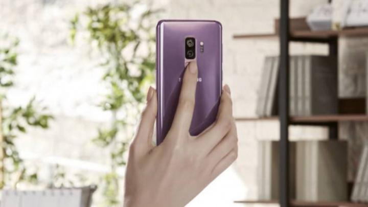 Samsung AMD jogos smartphones Android